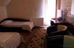 Accommodation Șerbănești (Ștefănești), Donald Guesthouse