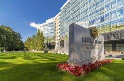 Spa offers Romania, Hotel Lotus Therm Spa & Luxury Resort