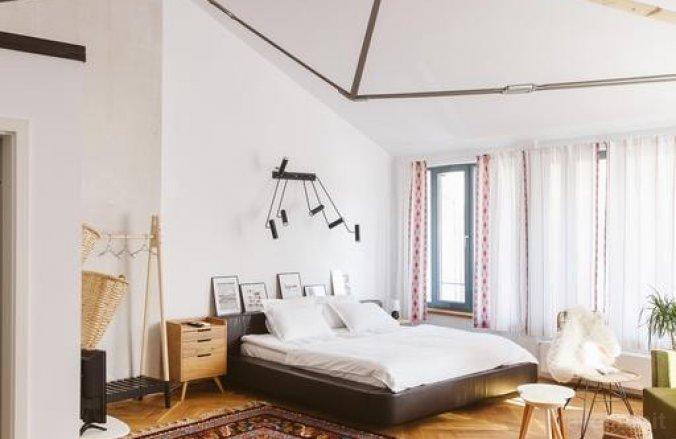 Apartament Camino Home 2 Cluj-Napoca