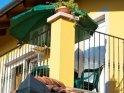 Szállás Hajdúszoboszló Toscana Villa
