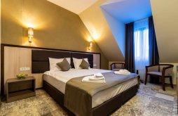 Cazare Tuțulești cu Tichete de vacanță / Card de vacanță, Hotel Izvoare