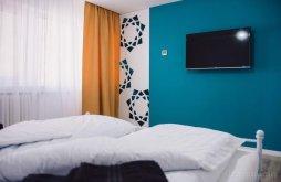 Apartment near Alba Carolina Citadel, Citadella Apartment