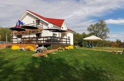 Accommodation Runcu, Runcu Guesthouse