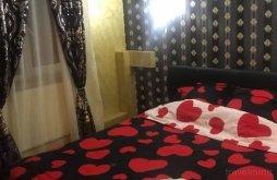 Accommodation Târgu Frumos, Claudio Nic Guesthouse