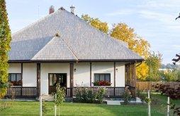 Accommodation Mitocu Dragomirnei, Tara Fagilor Guesthouse