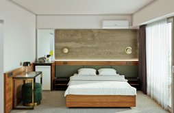 Accommodation Eforie Nord, Hotel Aqua Park
