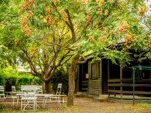 Cazare Lulla, Camping A Kedvenc Balatoni Táborhelyed