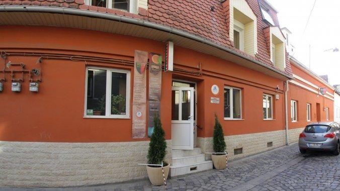 Retro Hostel Cluj-Napoca