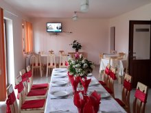 Accommodation Scrind-Frăsinet, Denisa & Madalina Guesthouse
