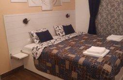 Accommodation Gărâna, The Ranch B&B