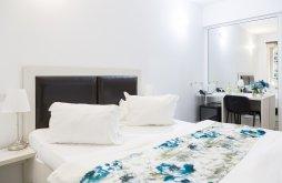Apartament județul Ilfov, Hotel Charter