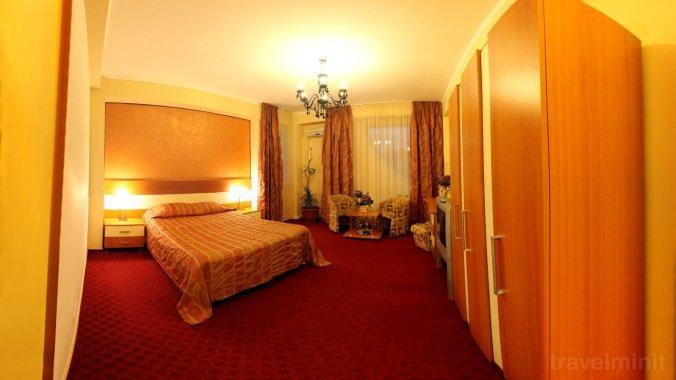Hotel Andre's Craiova