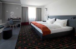 Hotel Oreasca, Hotel Vienna House Easy Airport Bucharest