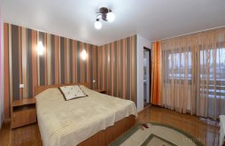 Bed & breakfast Românești (Dorna Candrenilor), Dana Guesthouse