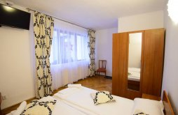 Accommodation Romania, Dealul Melcilor Guesthouse