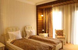 Szállás Temeskovácsi (Covaci), Anette Resort Panzió