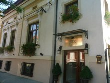 Bed & breakfast Zolt, Boutique Pension Park