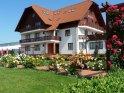 Cazare Brașov Hotel Garden Club
