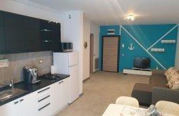Apartament Cerbu, Apartel Sims Residence