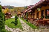 Pensiunea și Vila Patakmenti (SPA) Corund
