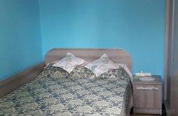 Accommodation Mangalia, Ciuntu Apartment