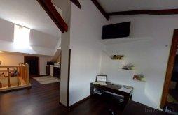 Apartman Sinaia, Maradu Apartman