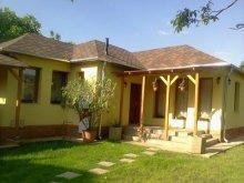 Accommodation Kismarja, Hétszínvilág Guesthouse