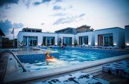 Accommodation Eforie Nord, Hotel Oneiro