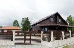 Accommodation Sălașu de Jos, La Peștera Chalet