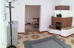Accommodation Lunca de Sus, Ugralet Chalet
