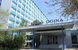 Accommodation Mamaia, Hotel Doina