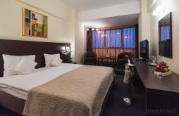 Cazare Jijila cu wellness, Hotel Terra Clinique