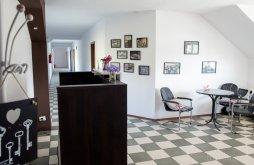 Vendégház Gyulafehérvár (Alba Iulia), SpeedHouse Motel