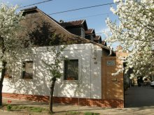 Cazare Szeged, Casa de oaspeți Marika