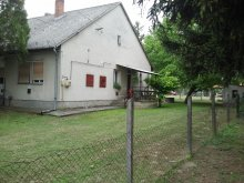 Accommodation Zalakaros, Kerékpárbarát Vacation House