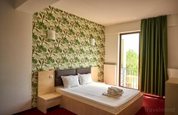 Hotel Mamaia, Alma Hotel