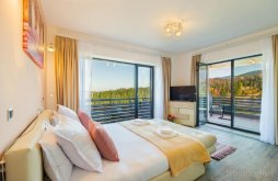 Accommodation Bucegi Mountains, Fabulous Panorama Silver Mountain Apartment