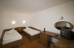 Cazare Voiculeasa cu wellness, Hotel Oltenia
