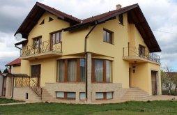 Villa Fehér (Alba) megye, Alba Guest Residence Villa