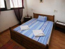 Accommodation Mende, Pestújhely Guesthouse