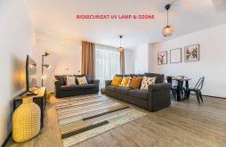 Accommodation Poiana Brașov, Brasov Welcome Apartments Silver