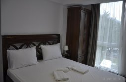 Cazare județul Mehedinți, Hostel Flamingo Residence