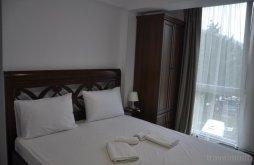Hostel județul Mehedinți, Hostel Flamingo Residence