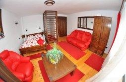 Guesthouse Balota de Sus, Maktub Residence Guesthouse