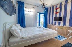 Cazare Vama Veche, Hotel The Old Border