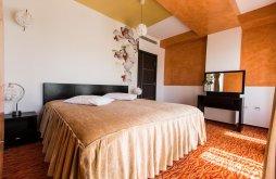 Hotel Râncăciov, Grandis Apulum Hotel