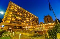 Cazare Târgul de Crăciun Brașov, Hotel Aro Palace