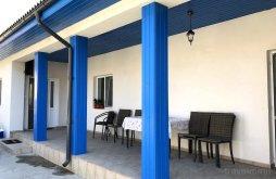Accommodation Caraorman, Pescarusul Argintiu Guesthouse