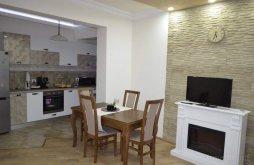 Accommodation Năvodari, Casyana Apartment