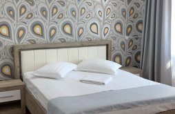 Accommodation Seaside Romania with Voucher de vacanță, Dany Holiday Vacation Home